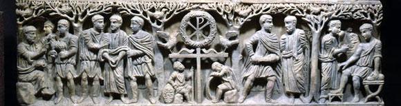 musei di roma ed opere