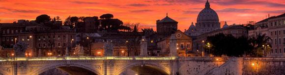 roma alberghi economici