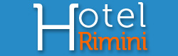 Guida agli Hotel Rimini e algli Alberghi in Romagna